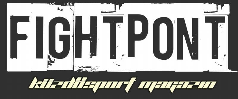 fightpont magazin logo