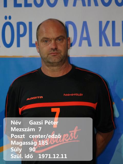 gazsipeti1